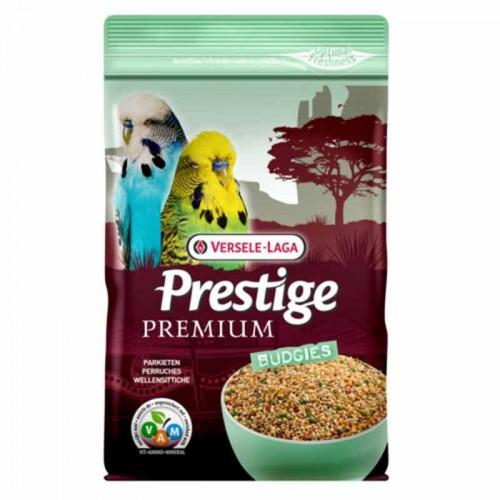 Mixtura para periquitos Prestige Premium Versele Laga