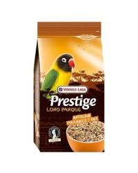 Mixtura agapornis,cotorritas,ninfas Prestige Premium Versele Laga