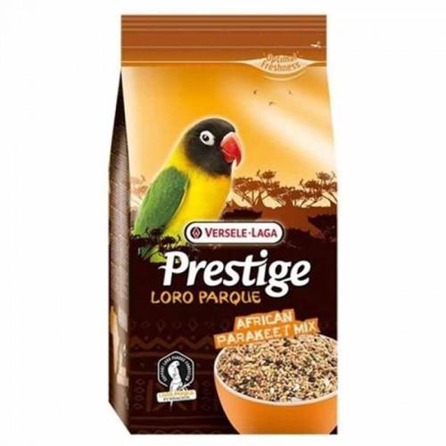 Mixtura agapornies,cotorritas,ninfas Prestige Premium Versele Laga