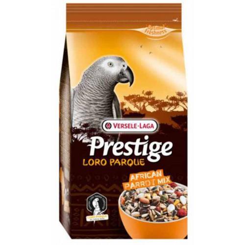 Mixtura loros africanos Versele Laga Prestige