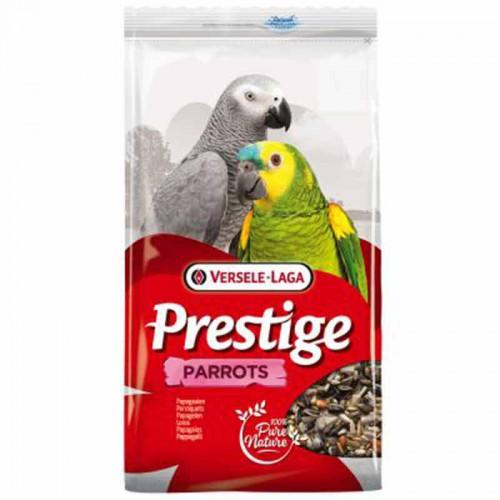 Mixtura loros Versele Laga Prestige