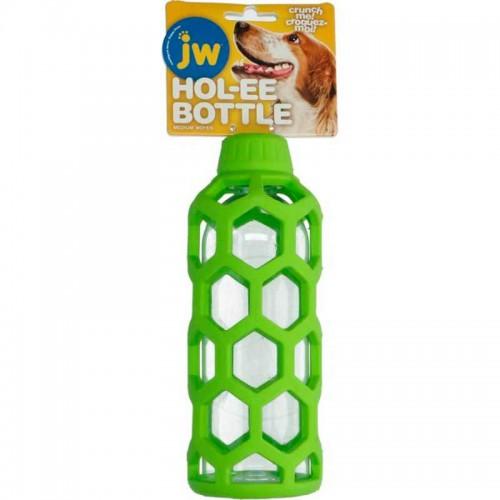 Juguete Hol-ee Bottle