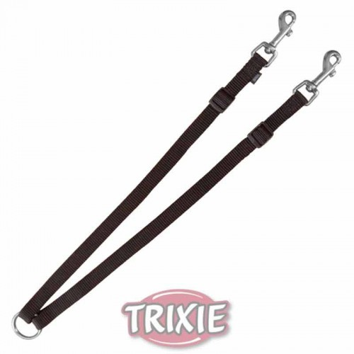 Ramal Premium Pareja Trixie