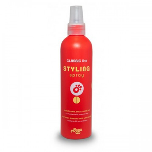 Acondicionador en spray Styling Nogga
