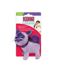 Kong Crackles Winz Cat