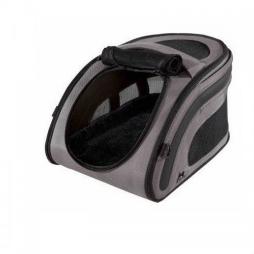 Bolsa Transportin Maelson Soft Kennel