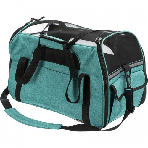 Bolsa Madison Trixie