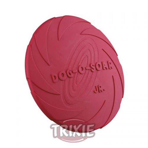 Dog Disc Flotante