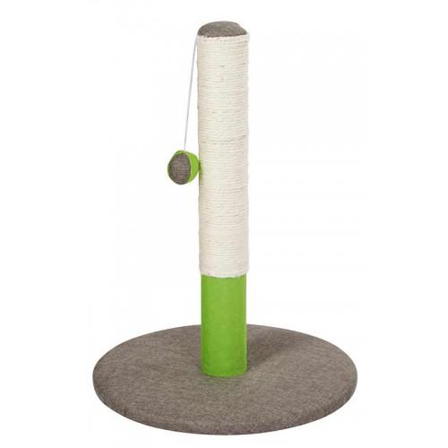 Columna rascador 50 cm Kerbl