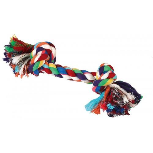 Cuerda multicolor Kerbl