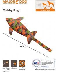 Mobby Major Dog
