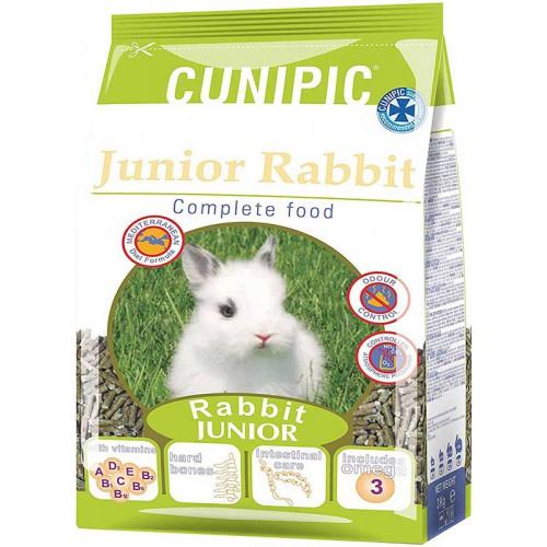 Cunipic Conejos Junior