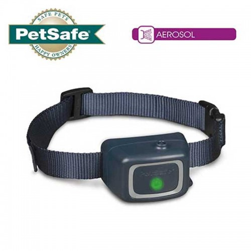 Collar antiladridos Spray Petsafe