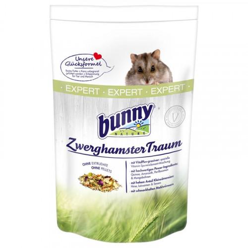Comida Bunny SUEÑO EXPERT para hamster