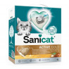 SANICAT ACTIVE GOLD ARGAN