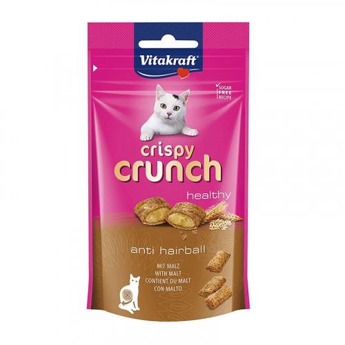 Crispy Cruch Vitakraft