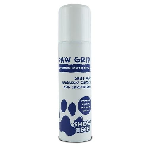 Antideslizante profesional Paw Grip