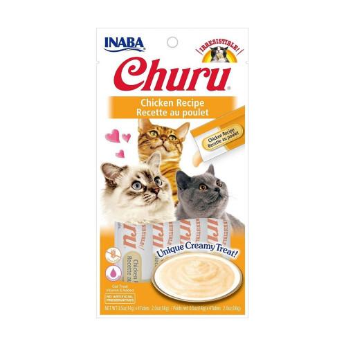 Crispy Crunch Vitakraft