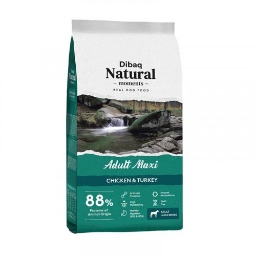 Dibaq Natural Moments Adult Maxi