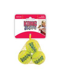 Air Kong Pelotas tenis