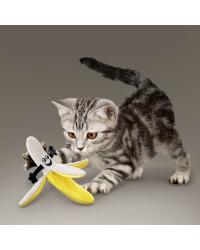 Peluche Kong Plátano
