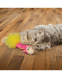Kong Pillow Critter