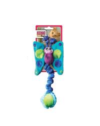 Kong Fuzz Bugs