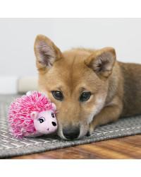 Kong Comfort Hedgehug Puppy