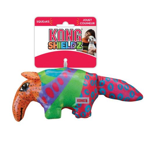 Kong Shieldz Oso Hormiguero