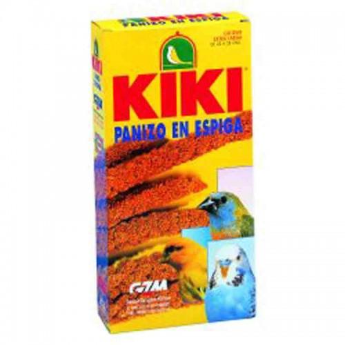 Panizo en espiga Kiki extra larga (20-28cms)