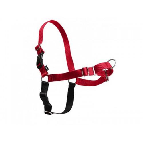Arnés Easy Walk Pet Safe
