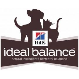 Hill´s Ideal Balance Feline
