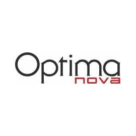Optimanova