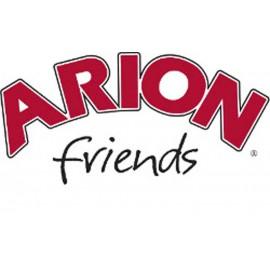 Arión Friends