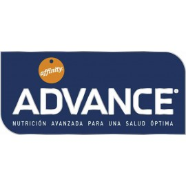 Advance Cat