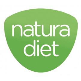 Natura Diet Dingonatura