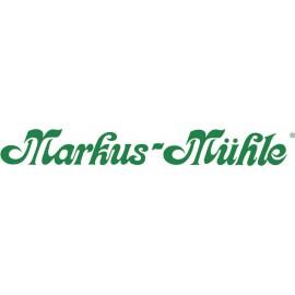 Markus Muhle