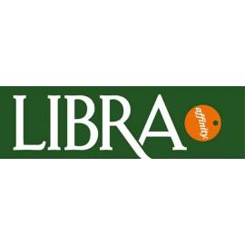 Libra Affinity