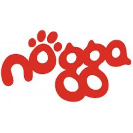 Nogga