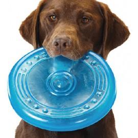 Discos y frisbees
