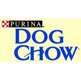 Dog Chow ( Purina)