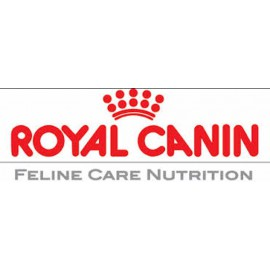 Royal Canin Feline Care Nutrition