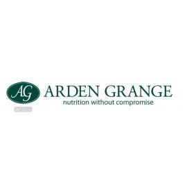 Arden Grange para Gatos